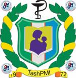 TashPMI File Server